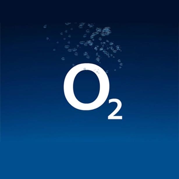 O2 Franchise