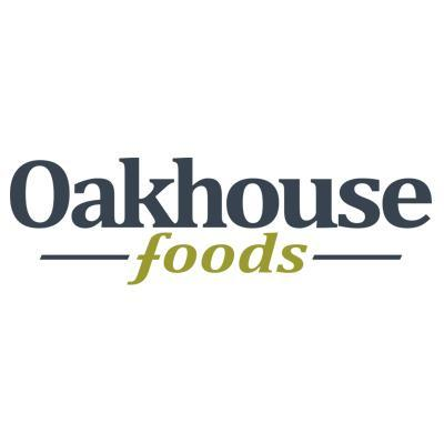 oak house foods