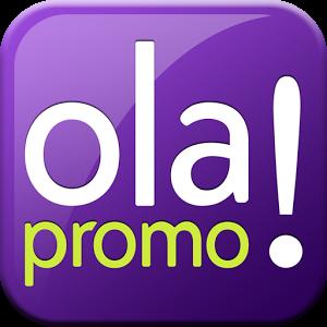 OlaPromo franchise