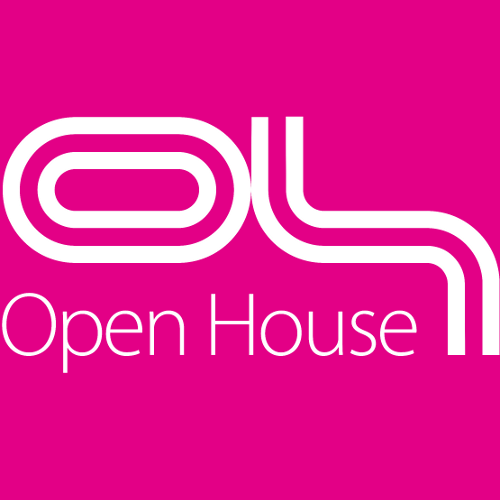 open house franchise