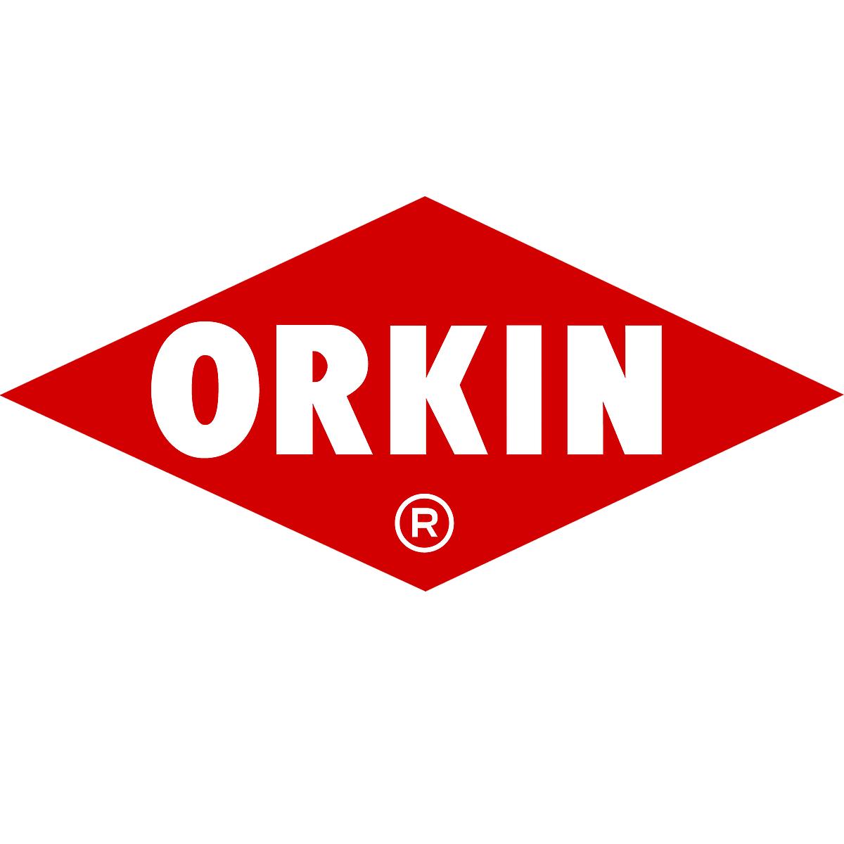 orkin franchise
