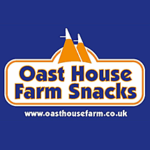OustHouseFarmSnacks franchise
