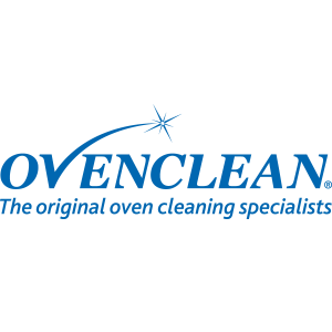 Ovenclean Van Based Cleaning Franchise