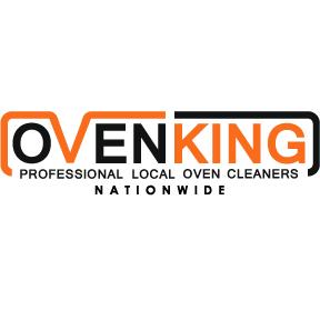 OvenKing Franchise