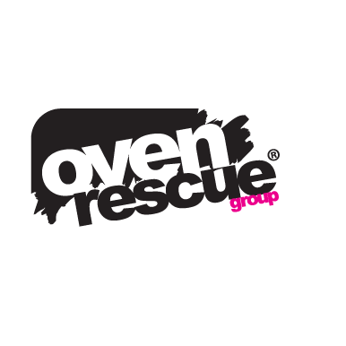 oven rescue group