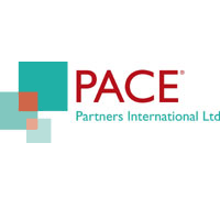 PACE Partners International Franchise
