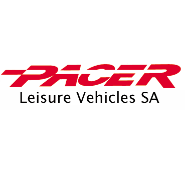 pacer leisure vehicles