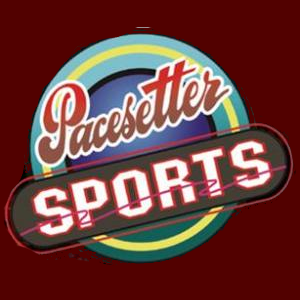 Pacesetter sports