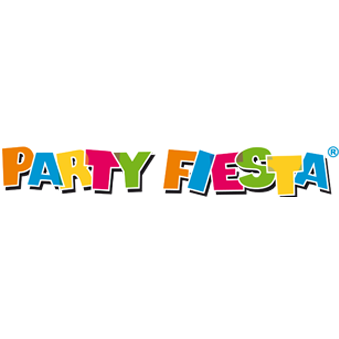 Party Fiesta Franchise