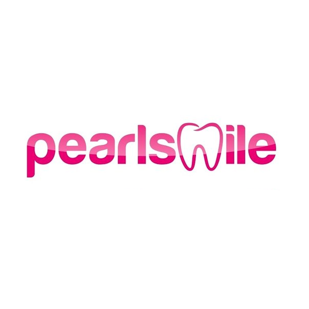 Pearlsmile Franchise