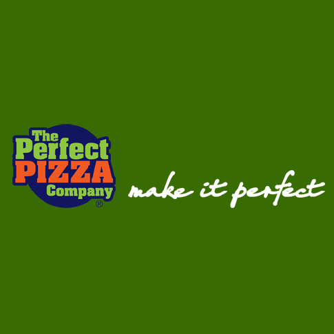 The Perfect Pizza Company Franchise