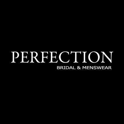 Perfection Bridal And Menswear Franchise