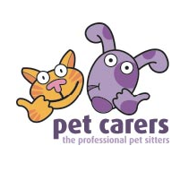 Pet Carers Ltd