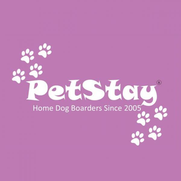 PetStay Franchise