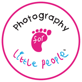 Photography For Little People Franchise