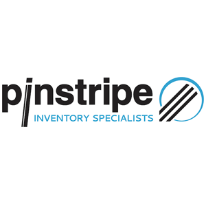 Pinstripe Inventories Franchise