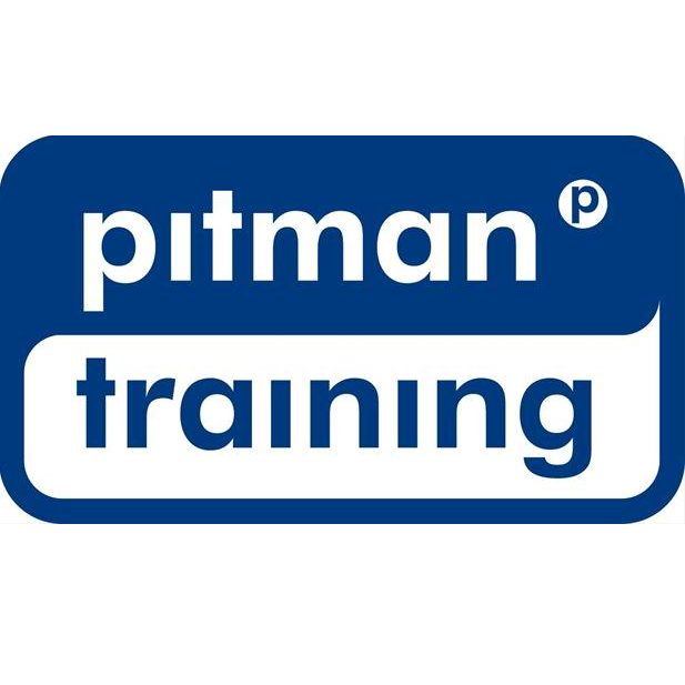 PitmanTraining franchise