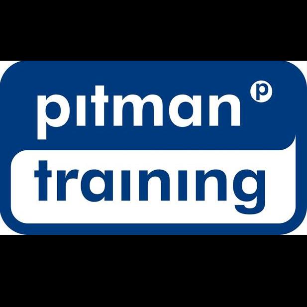 Pitman Training Franchise