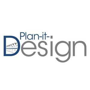 PlanItDesign franchise