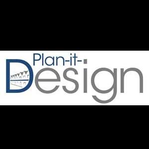 PlanItDesign franchise