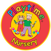 Playtime Nursery Franchise