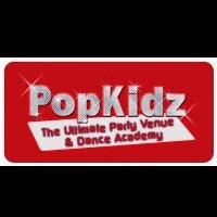 PopKidzFranUK franchise