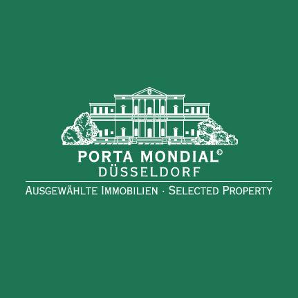 Porta Mondial franchise