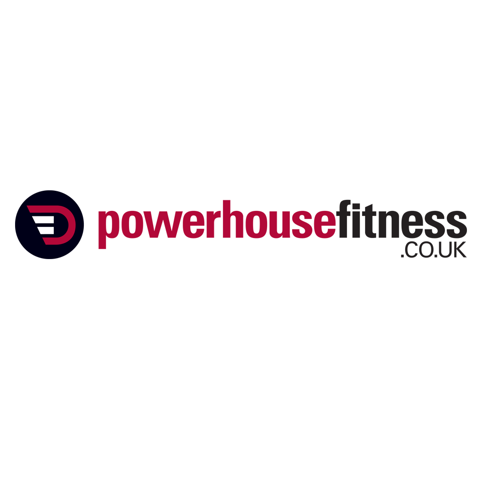 Powerhouse Fitness Franchise