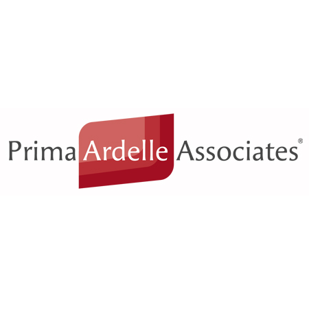 Prima Ardelle Associates Franchise