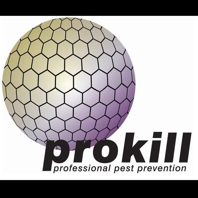 ProKill Franchise