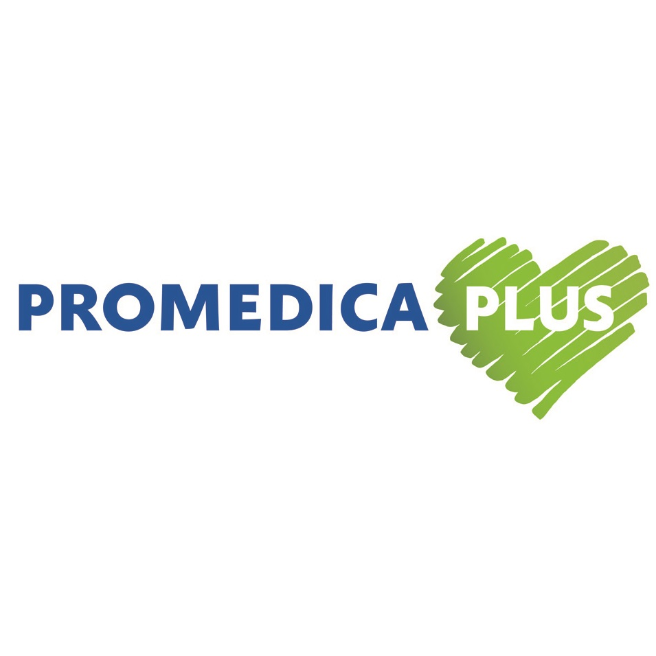 Promedica Plus franchise