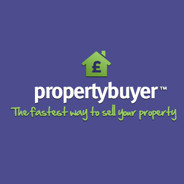 Property Buyer Franchise