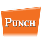 Punch Taverns Franchise