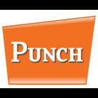 PunchTaverns