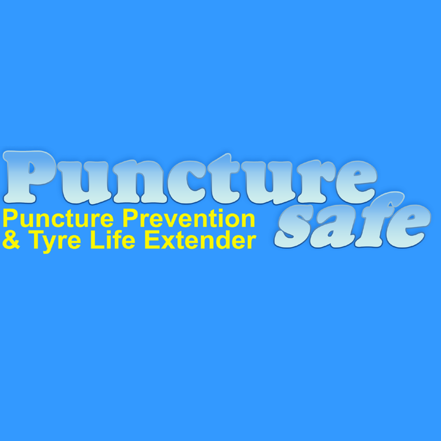 PunctureSafe