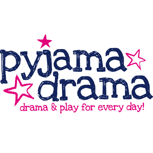 PyjamaDrama franchise
