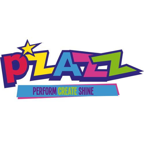 pzazz