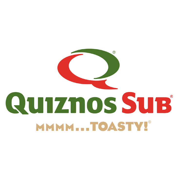 Quizno's Franchise
