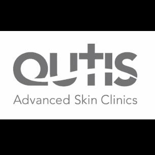 Qutis franchise