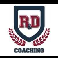R & D Coaching Franchise