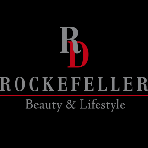 RD Rockefeller Beauty & Lifestyle Franchise