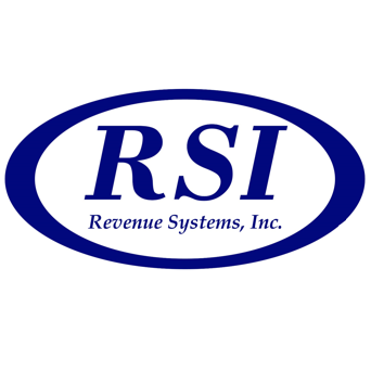 RSIRevenueSystems franchise