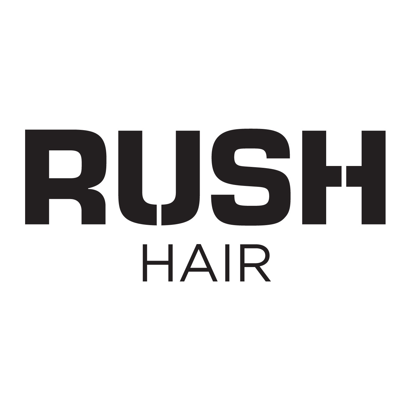 RUSH Franchise