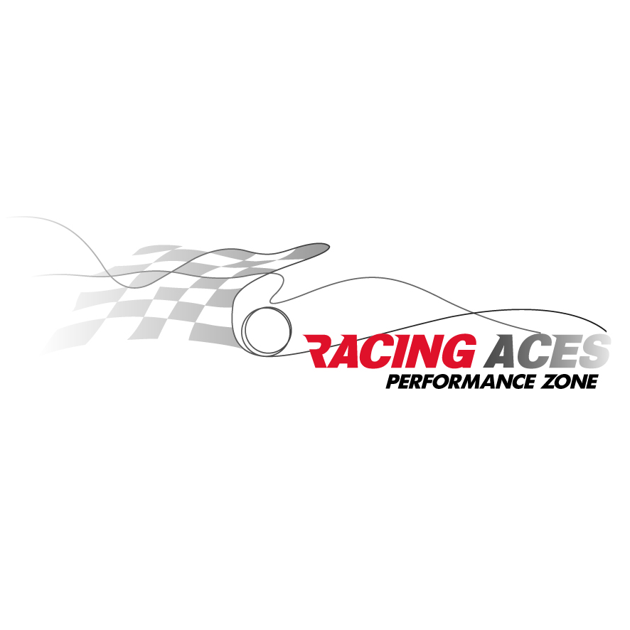Racing Aces Performance Zone Franchise