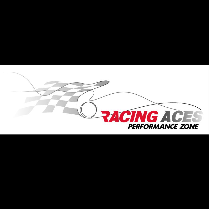 RacingAcesPerformanceZone franchise