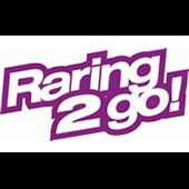 raring 2 go franchise