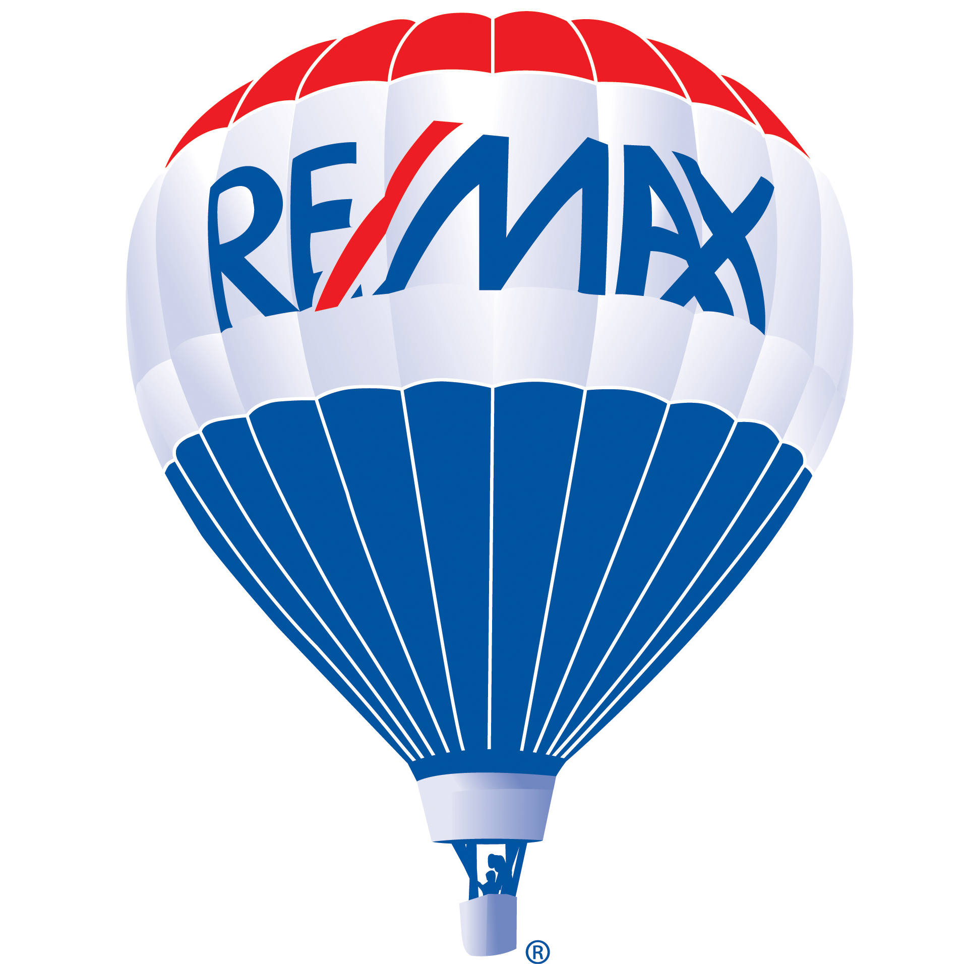 ReMAX franchise