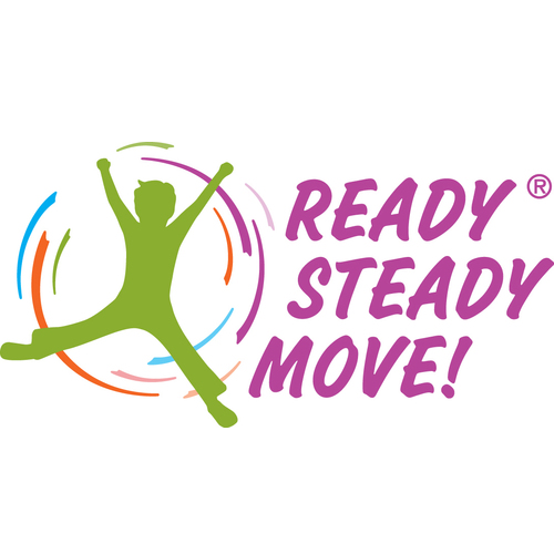 ReadySteadyMove franchise