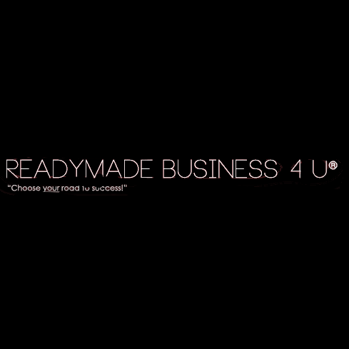 Ready Made Business 4 U Franchise