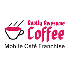Really Awesome Coffee Franchise
